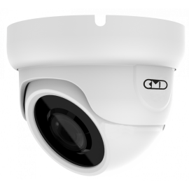 CMD IP1080-WD2.8IR V2
