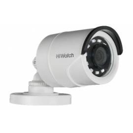 Видеокамера HiWatch HDC-B020