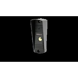 Вызывная панель RVi-700 LUX (Черный)
